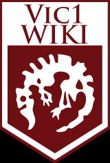 Victoria 1 Wiki